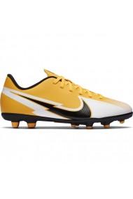 Pantofi sport pentru copii Nike  Mercurial Vapor 13 Club FG/MG Jr AT8161 801