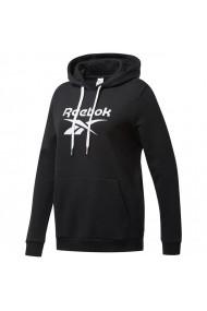 Bluza pentru femei Reebok  Classic F Big Logo Hoodie W FT8187