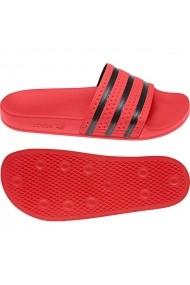 Papuci Adidas originals  Adilette Slides U CQ3098