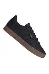 Pantofi sport pentru barbati Adidas  Daily 3.0 M FW7046