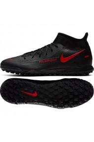 Pantofi sport pentru barbati Nike  Phantom GT Club DF TF M CW6670-060