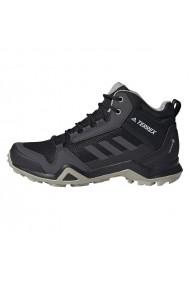 Pantofi sport pentru barbati Adidas  Terrex AX3 Mid GORE-TEX M EF3365