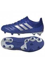 Pantofi sport pentru copii Adidas  COPA 20.1 FG Jr EH0886