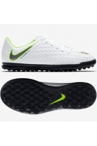 Pantofi sport pentru copii Nike  Hypervenom Phantomx 3 Club TF Jr AJ3790-107