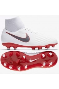 Pantofi sport pentru copii Nike  Magista Obra 2 Academy DF FG Jr AH7313-107