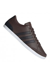 Pantofi sport pentru barbati Adidas  Caflaire M FV8549