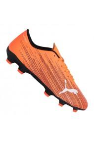 Pantofi sport pentru barbati Puma  Ultra 4.1 FG / AG M 106092-01