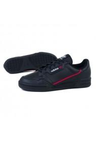 Pantofi sport pentru copii Adidas  Continental Jr F99786