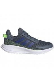 Pantofi sport pentru copii Adidas  Tensaur Run Jr FV9444