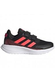 Pantofi sport pentru copii Adidas  Tensaur Run C Jr FW4013