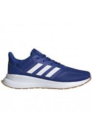 Pantofi sport pentru copii Adidas  Runfalcon Jr FV8838