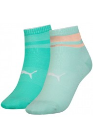 Sosete pentru femei Puma  Short Sock Structure 2 W 907621 02
