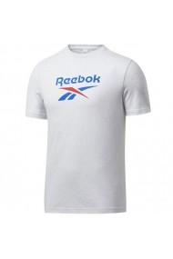 Tricou pentru barbati Reebok  Classic Vector Tee M FT7423