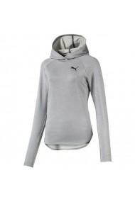 Bluza pentru femei Puma  Active Hoody W 851775 04