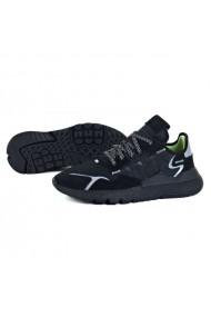 Pantofi sport pentru barbati Adidas  Nite Jogger M EE5884