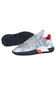 Pantofi sport pentru barbati Adidas  Nite Jogger M FV3787
