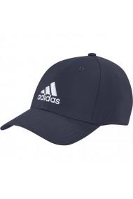 Sapca pentru barbati Adidas  Baseball LT EMB OSFM M GE0759