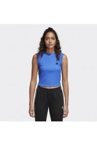 Tricou pentru femei Adidas originals  Originlas Fashion League W CE3714