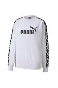 Bluza pentru femei Puma  Amplified Crew Sweat TR W 582022 02