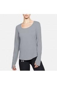 Tricou pentru femei Under armour  Streaker Longsleeve W 1271534-036