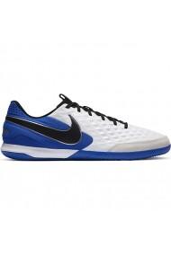 Pantofi sport pentru barbati Nike  Tiempo Legend 8 Academy IC M AT6099 104