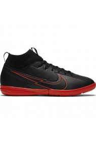Pantofi sport pentru copii Nike  Mercurial Superfly 7 Academy IC Jr AT8135 060