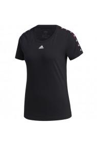 Tricou pentru femei Adidas  W E TPE T GE1128