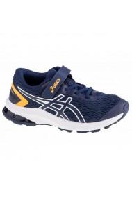 Pantofi sport pentru copii Asics  GT-1000 9 PS Jr 1014A151-001