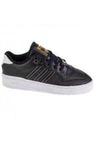 Pantofi sport pentru femei Adidas  W Rivalry Low W FV3347