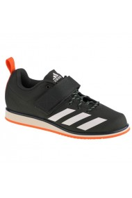 Pantofi sport pentru barbati Adidas  Powerlift 4 M FV6597