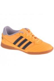 Pantofi sport pentru copii Adidas  Super Sala IN Jr FX6759