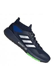 Pantofi sport pentru barbati Adidas  PulseBoost HD M EG9967