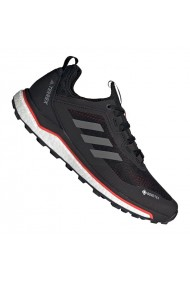 Pantofi sport pentru barbati Adidas  Terrex Agravic Flow Gtx M FU7448