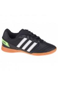 Pantofi sport pentru copii Adidas  Super Sala IN Jr FV5457
