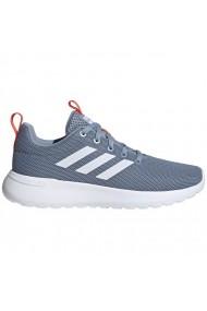 Pantofi sport pentru copii Adidas  Lite Racer CLN Jr FV9607