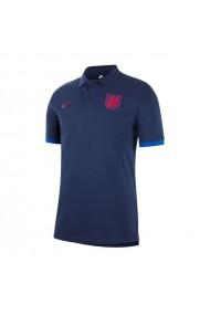 Tricou pentru barbati Nike sportswear  ngland Nsw M CI8461-410