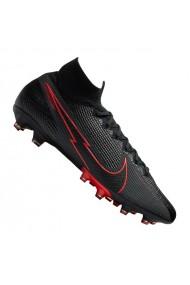 Pantofi sport pentru barbati Nike  Superfly 7 Elite AG-Pro M AT7892-060