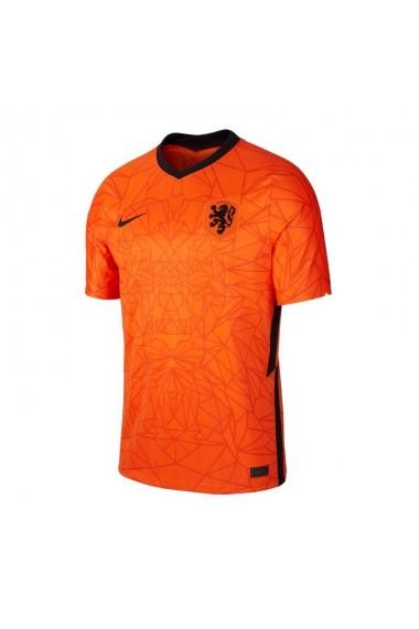 Tricou pentru barbati Nike  Netherlands Stadium Home 20/21 M CD0712-819