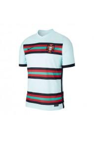 Tricou pentru barbati Nike  Portugal Stadium Away 20/ 21 M CD0703-336