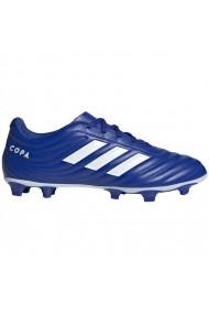 Pantofi sport pentru barbati Adidas  Copa 20.4 M FG EH1485