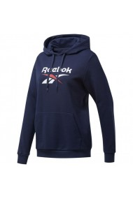 Блуза Reebok 37069-0