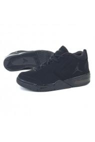 Pantofi sport pentru copii Nike jordan  Big Fund (GS) Jr BV6434-005