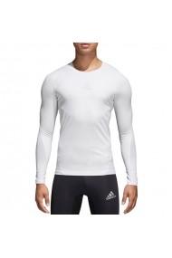 Tricou pentru barbati Adidas  ASK SPRT LST M CW9487