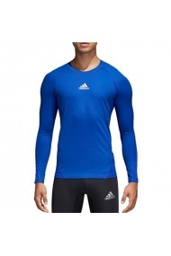 Tricou pentru barbati Adidas  ASK SPRT LST M CW9488