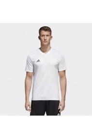Tricou pentru barbati Adidas  Condivo 18 TR JSY M BS0569