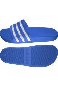 Papuci Adidas  Adilette Aqua F35541