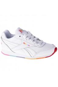 Pantofi sport pentru copii Reebok  Royal Cl Jogger 2.0 Jr EH0981