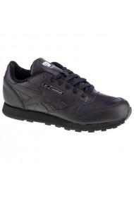 Pantofi sport pentru copii Reebok  Classic Leather Jr EH1962