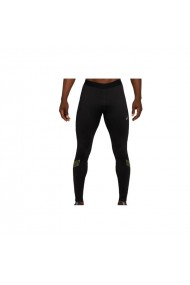 Pantaloni sport pentru barbati Asics  Lite-Show Winter Tight M 2011B061-001