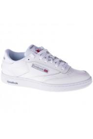 Pantofi sport pentru barbati Reebok  Club C 85 M AR0455